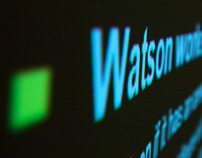 Humans Win!—IBM WATSON and the Next Grand Challenge