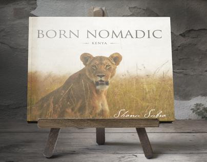 Born Nomadic