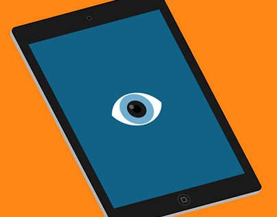 Eye Doctor iPad App