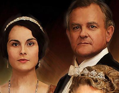 ITV Encore Campaign