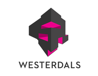 Westerdals Profile