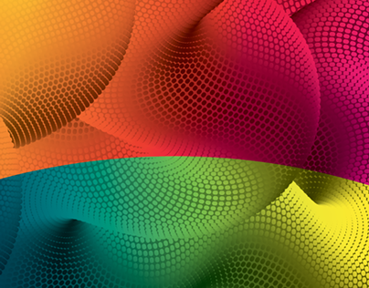 Tile for Creative Cloud Mosaic