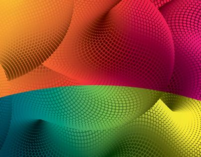Tile for Creative Cloud Mosaic