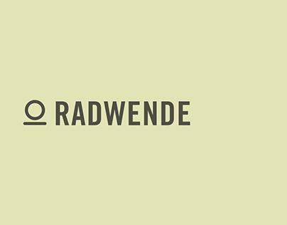 Radwende Wiesbaden
