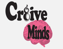 cr8ive minds