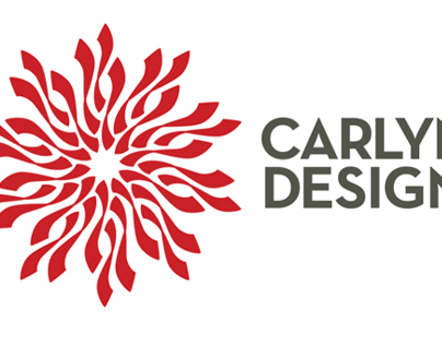 Carlyn Ray Designs Trademark