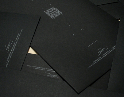 MEMOMA Visual Identity
