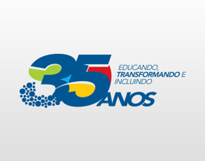 Espro 35 Anos