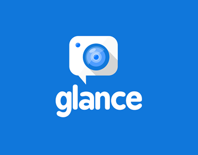 Glance App Branding