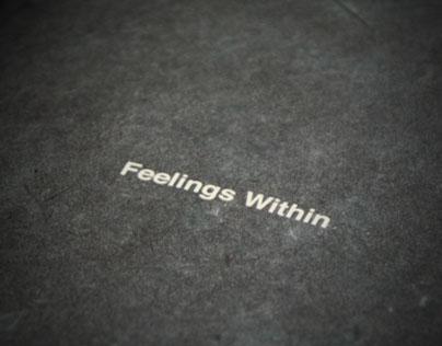 Feelings Within