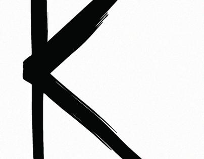 Kaugurs