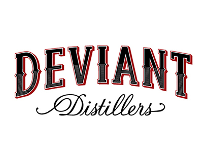 Deviant Distillers, LLC