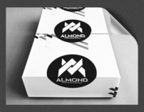 Almond Footwear | Shoe Box