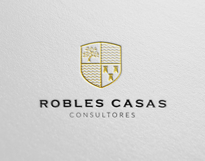 ROBLES CASAS | CONSULTORES
