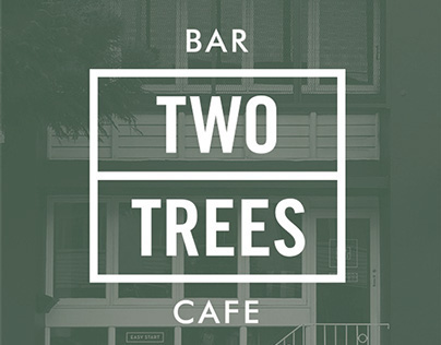 Two Trees Cafe and Bar