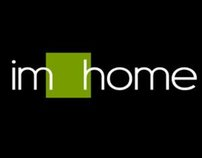 IM AT HOME Ltd and our works