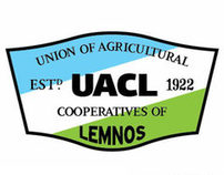 UNION OF AGRICULTURAL COOPERATIVES OF LEMNOS