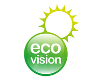 Dearne Valley Eco Vision