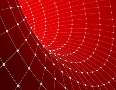 TEDxEdges Lisbon 2011