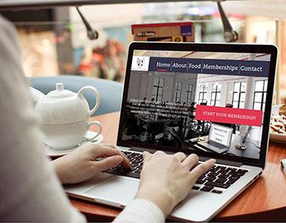 Urban Coffee & Office