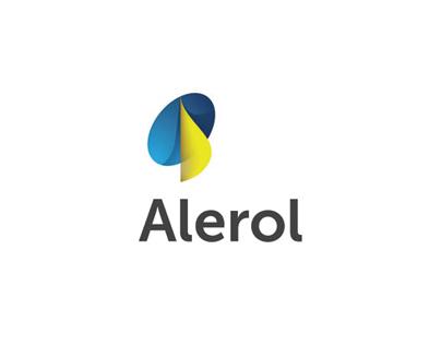 Alerol