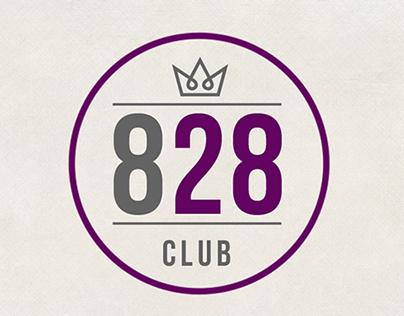 828 Club