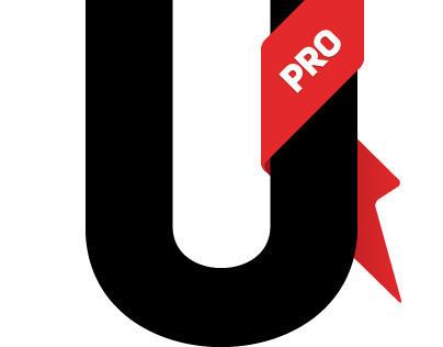 Uni Sans Pro