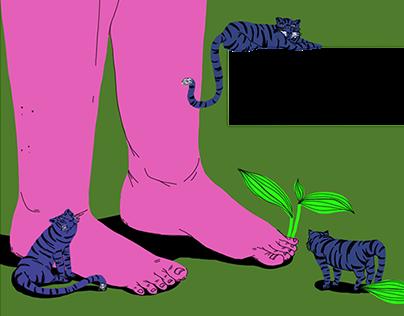 illustration nov2013