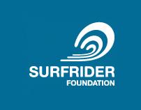 Surfrider San Diego