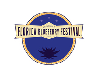 Florida Blueberry Festival Submission