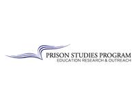 Prison Studies Program