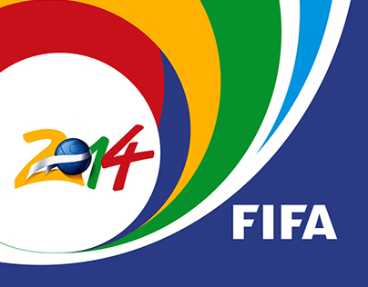 FIFA WORLD CUP 2014 Brazil - App