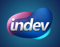 Indev Website