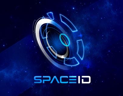 SPACE ID - Marlboro Advance Concept