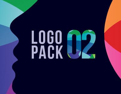 logopack 02