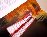 Grahame Sydney Catalogue