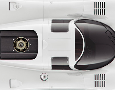 The 917