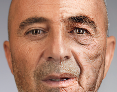 Viejos Cracks: Sampaoli