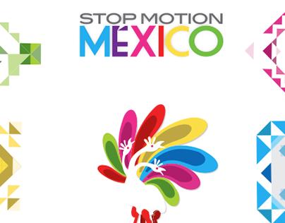 Stop Motion México