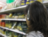 IDHO 2011 - SoundMarket