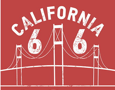california city  vector art royalty free images