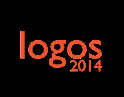 logos branding