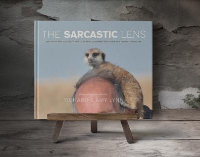 Sarcastic Lens