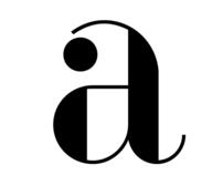 Circus Didot typeface