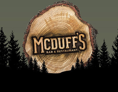 McDuff's Bar & Restaurant