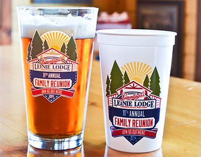 Leinenkugel's 11th Annual Leinie Lodge Family Reunion