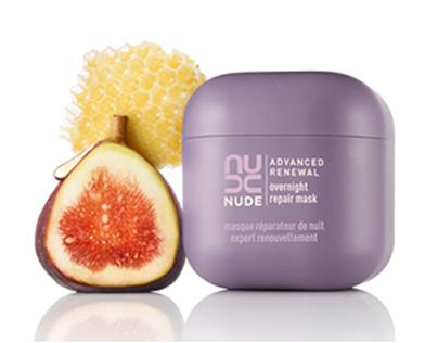 Nude Skincare