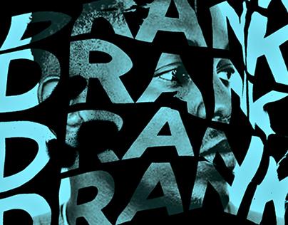 Kendrick Lamar - Swimming Pools (Drank) Bowser x Dr!ve