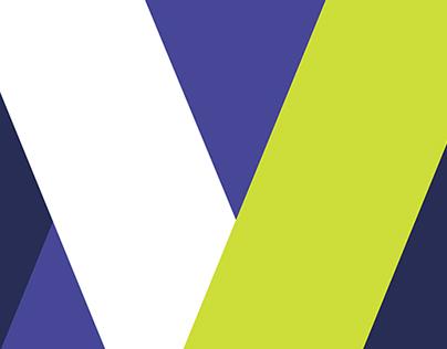 Ventoo / Rebranding