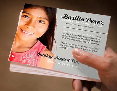 Basilio Perez